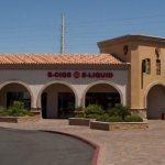 Wing Nutz North Las Vegas LLC leases property in Las Vegas