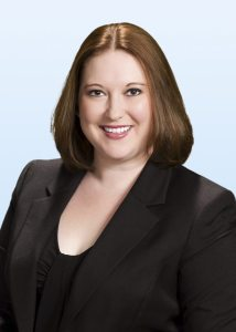 Mike Mixer, executive managing director of Colliers International – Las Vegas, announced the company has hired Chelsy Cardin as marketing project manager.