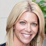 Engage PEO Expands Presence into Nevada and Southern California with Addition of Vice President of Sales, Lisa Beavers