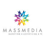 MassMedia Wins 12 Awards During PRSA, Las Vegas Valley Chapter  Pinnacle Awards