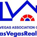 GLVAR Members Donate Nearly $30,000 to Local Charities