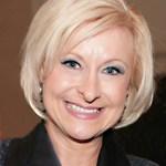 NVAR Hosts Top Realtors from Region at Leadership Conference in Las Vegas Feb. 4-6