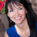 Health Healing & Happiness Event Set for June 12-14 at Las Vegas' Tuscany Suites & Casino
