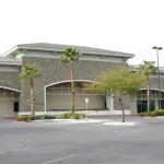 Colliers International – Las Vegas Updates June 16, 2015