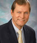 Former Clark County Commissioner Bruce Woodbury to Join Local Real Estate Gurus for Sept. 11 Panel Discussion Highlighting CALV Symposium