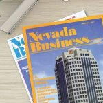 Commercial Real Estate in Nevada: Then and Now