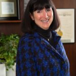 Dermody Properties Names Becky Moody Controller, Hires New Corporate Accounting Manager