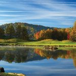 Colliers International Lists Acclaimed Pete Dye Golf Club for Sale