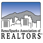 RSAR Releases 2016 First Quarter/March Existing Home Sales Report