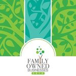 Family Owned Businesses 2016