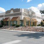 Colliers International | Las Vegas Updates Jun. 6, 2016