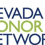 Nevada Donor Network Unveils Campus Renovation and Expansion