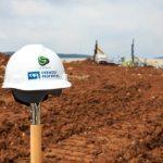 Dermody Properties Breaks Ground on 546,000 SF Industrial Facility in Shepherdsville, Kentucky