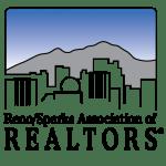 RSAR Releases 2016 Second Quarter/June Existing Home Sales Report