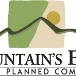 Mountain's Edge Celebrates Grand Opening of  Paiute Park with Free Festivities on Sept. 17