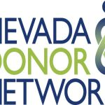 Nevada Donor Network Leads the Nation in Number of Lives Saved per Capita Through Organ, Eye and Tissue Donation