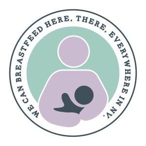 Nevada Women, Infants and Children (WIC) Breastfeeding Awareness Campaign