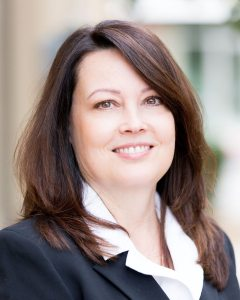 Grand Canyon Development Partners announced the hiring of Vivian Bryce-Tyson to serve as a project manager