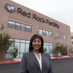 Nevada Small Business Person of the Year: Dr. Eva D. Littman TMC Client Honored as Part of National Small Business Week