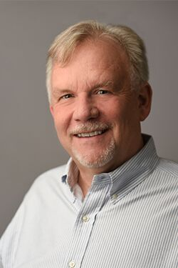 120 West Strategic Communications of Reno, Nevada announced that Jeff Pritchard will be joining the agency to support and cultivate IR clients.