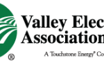 Senator Dean Heller to Tour VEA Facility and Desert View Hospital Prior to Annual Meeting