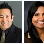 Cure 4 The Kids Foundation Names New Chief Medical Officer and Announces Additional Promotions
