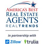 Several Dickson Realty Agents Named 2017 REAL Trends America's Best Real Estate Agents in Reno-Tahoe