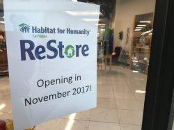 Small Of Habitat For Humanity Reno
