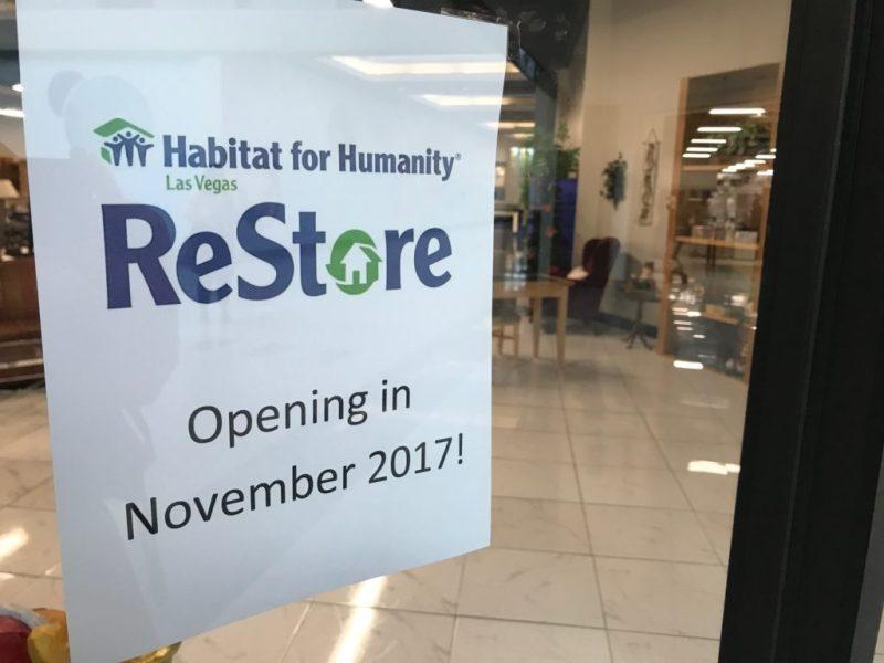 Large Of Habitat For Humanity Reno