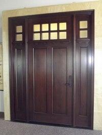 Entry Doors: Pella Front Entry Doors