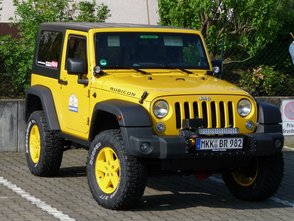The Yellow Wallpaper Bars Quote Orange Rims Page 2 Second Generation Nissan Xterra