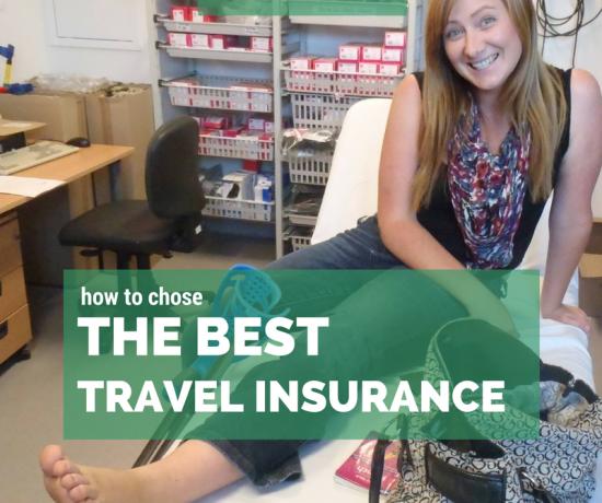 travel-tips-best-travel-insurance-v2