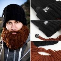 Vagabond Beard Hat