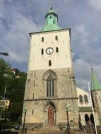 Dom Bergen
