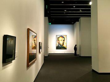 Dalí Museum St. Petersburg
