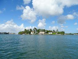 Venetian Islands