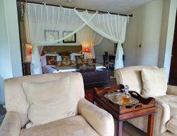 Suite Livingstone