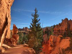 Bryce Canyon Nationalpark