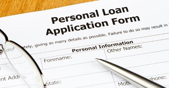 Personal Loans and Credit Card Payoffs - What You Need To Know