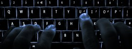 Backlit_keyboard_1024.jpg