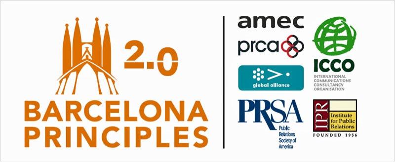 Barcelona Principles 2.0