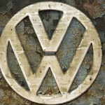 Can a tarnished VW emerge successfully from #dieselgate?
