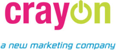 crayon, a new marketing company