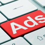 Ad-blockers: naughty or nice?