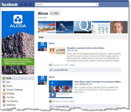 alcoa-facebook