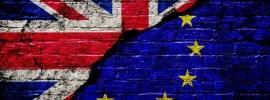 britain-european-union-eu-split