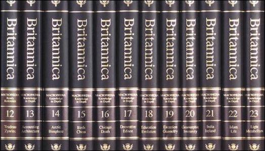 britannicabooks