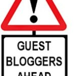 How to be smart about guest bloggers