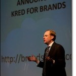 Kred wants to take influence measurement to a new level