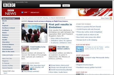 newbbcnewsweb
